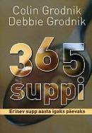 365 suppi