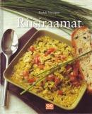 Riisiraamat
