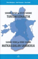 Soome-eesti ja eesti-soome turismisõnastik