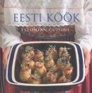 Eesti köök