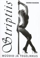 Striptiis