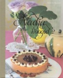 Nadja koogid 2