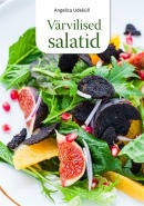 Värvilised salatid