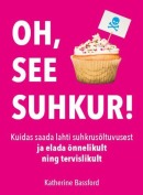 Oh, see suhkur!
