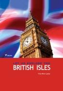 Let us explore the British Isles