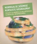 Normaalse söömise kursuste käsiraamat