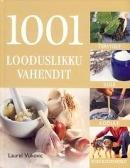 1001 looduslikku vahendit
