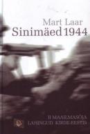 Sinimäed 1944
