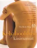 Kehahoolduse käsiraamat