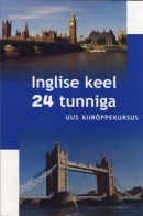 Inglise keel 24 tunniga