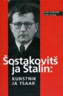 Šostakovitš ja Stalin
