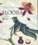 Floora