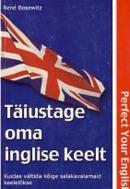 Täiustage oma inglise keelt