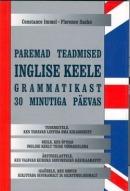 Paremad teadmised inglise keele grammatikast 30 minutiga