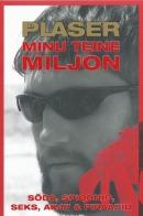 Minu teine miljon