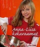 Anna-Liisa kokaraamat