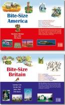 Bite-size Britain