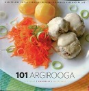 101 argirooga