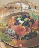 Salatid, pirukad, suupisted