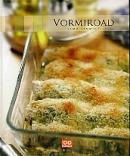 Vormiroad