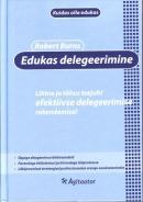 Edukas delegeerimine