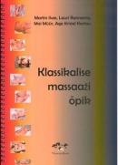 Klassikalise massaaži õpik