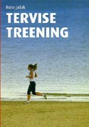 Tervise treening