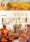 Vana-Egiptuse igapäevaelu
