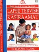Lapse tervise käsiraamat