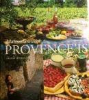 Maitseelamused Provence'is