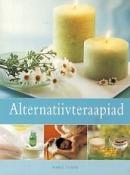 Alternatiivteraapiad