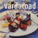 Vardaroad