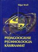 Pedagoogilise psühholoogia käsiraamat
