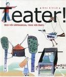 Teater!