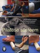 Pilatese süsteem