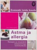 Astma ja allergia