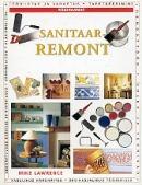 Sanitaarremont