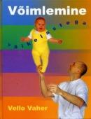 Võimlemine väikelastega