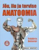 Jõu, ilu ja tervise anatoomia
