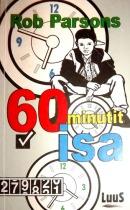 60 minutit isa
