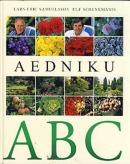 Aedniku ABC