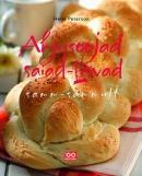 Ahjusoojad saiad-leivad