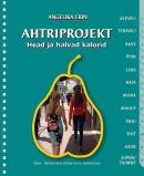 Ahtriprojekt