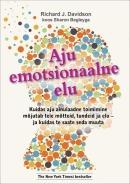 Aju emotsionaalne elu