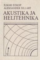Akustika ja helitehnika