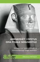 Amenemhet I õpetus oma pojale Senusertile