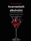 Avameelselt alkoholist