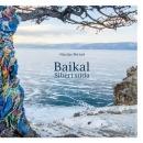 Baikal: Siberi süda