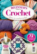 Beginners Guide to Crochet