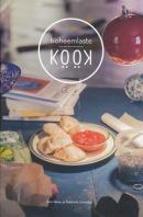 Boheemlaste köök